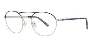 52b91fbc138 Gant GA3182 Eyeglasses