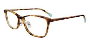 25a9c24804d6a9 Free Shipping! Lucky Brand D216 Eyeglasses. Lucky Brand D216 Eyeglasses