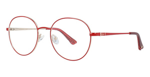 Candies CA0167 Eyeglasses