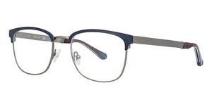 f6b2e72c454 Gant GA3181 Eyeglasses