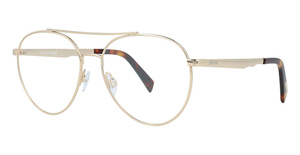 Just Cavalli JC0855 Eyeglasses