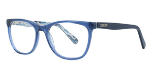 Kenneth Cole Reaction KC0806 Eyeglasses