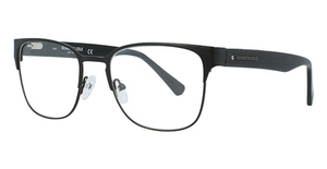 Kenneth Cole New York KC0286 Eyeglasses