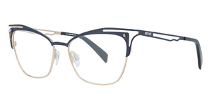 Just Cavalli JC0859 Eyeglasses