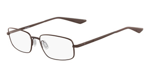 Columbia C3019 Eyeglasses