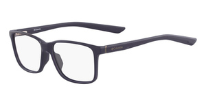 Columbia C8020 Eyeglasses