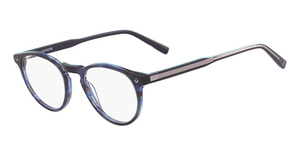 Lacoste L2601ND Eyeglasses
