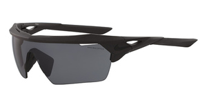 NIKE HYPERFORCE ELITE M EV1027 Sunglasses
