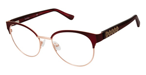 557f251136 Nicole Miller Lasalle Eyeglasses