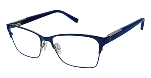 Kate Young K327 Eyeglasses