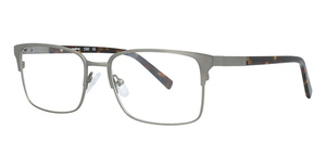 Esquire 1560 Eyeglasses
