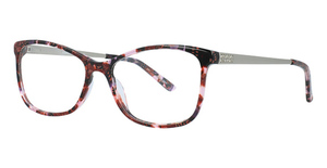 Marie Claire 6253 Eyeglasses