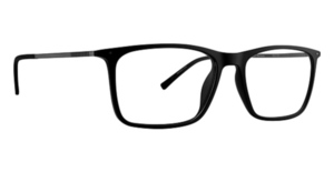 Argyleculture by Russell Simmons Amos Eyeglasses