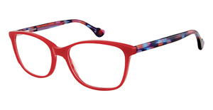 Hot Kiss HK82 Eyeglasses