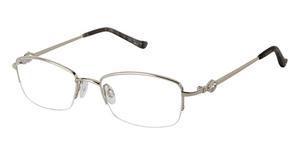 Tura R575 Eyeglasses