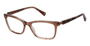 Brendel 924032 Eyeglasses