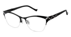 Tura TE262 Eyeglasses