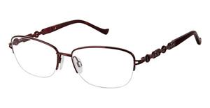 Tura R573 Eyeglasses