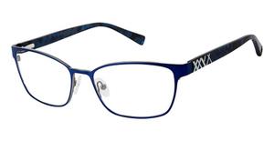 Brendel 922061 Eyeglasses