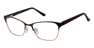 GX by GWEN STEFANI GX058 Eyeglasses