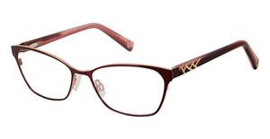 Brendel 922059 Eyeglasses