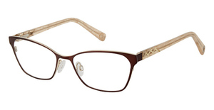 Brendel 922059 Brown