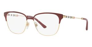 Burberry BE1313Q Eyeglasses