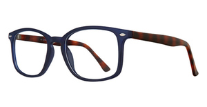 Zimco S 355 Eyeglasses