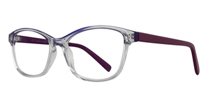 Zimco S 354 Crystal Purple