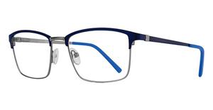 Zimco HB 709 Eyeglasses