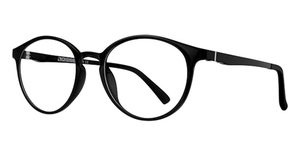 Zimco Oxygen 6026 Eyeglasses
