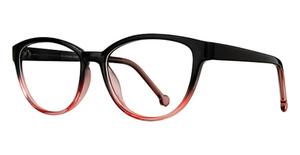 Zimco S 356 Eyeglasses