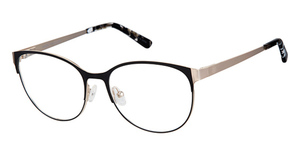 Ann Taylor AT104 Eyeglasses