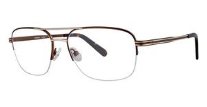 Timex 5:20 PM Eyeglasses
