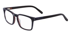 Joseph Abboud JA4065 Eyeglasses