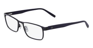 Joseph Abboud JA4061 Eyeglasses