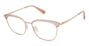 Brendel 902285 Eyeglasses