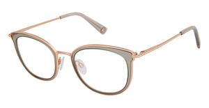 Brendel 902286 Eyeglasses