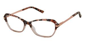Ted Baker TW004 Eyeglasses