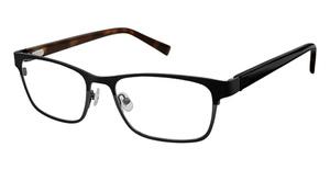 Ted Baker TM500 Eyeglasses