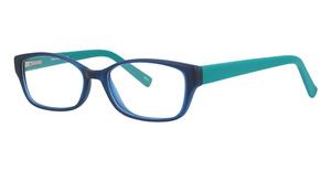 VP Collection Summer Eyeglasses