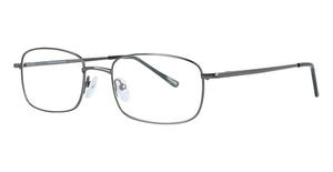 VP Collection VP109 Eyeglasses