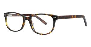 Foxy Riley Eyeglasses