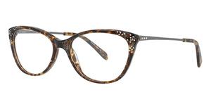 Cafe Lunettes CB1057 Eyeglasses