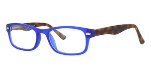 VP Collection VP305C Eyeglasses