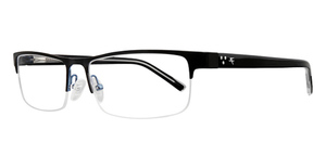 Fatheadz The Wait Eyeglasses