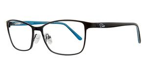 Fatheadz Eye Love Eyeglasses