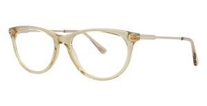 Tom Ford FT5509 Shiny Light Brown