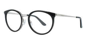 Guess GU2707 Eyeglasses