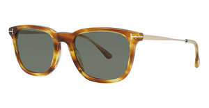 Tom Ford FT0625 Sunglasses